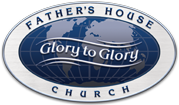 Home – Father's House Church