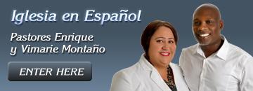 hp_spanish