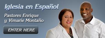 hp_spanish_over